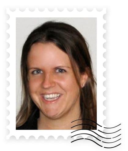 Bridget Gola