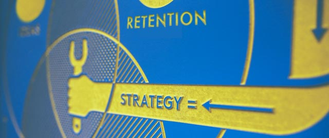 acquisition marketing retention marketing