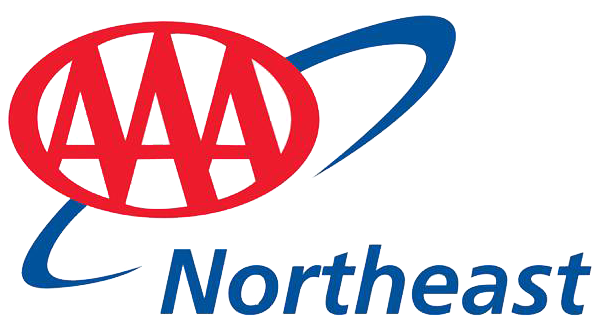 AAA Northeast Incorporates PDM Retargeting to Drive a 4% Conversion Rate
