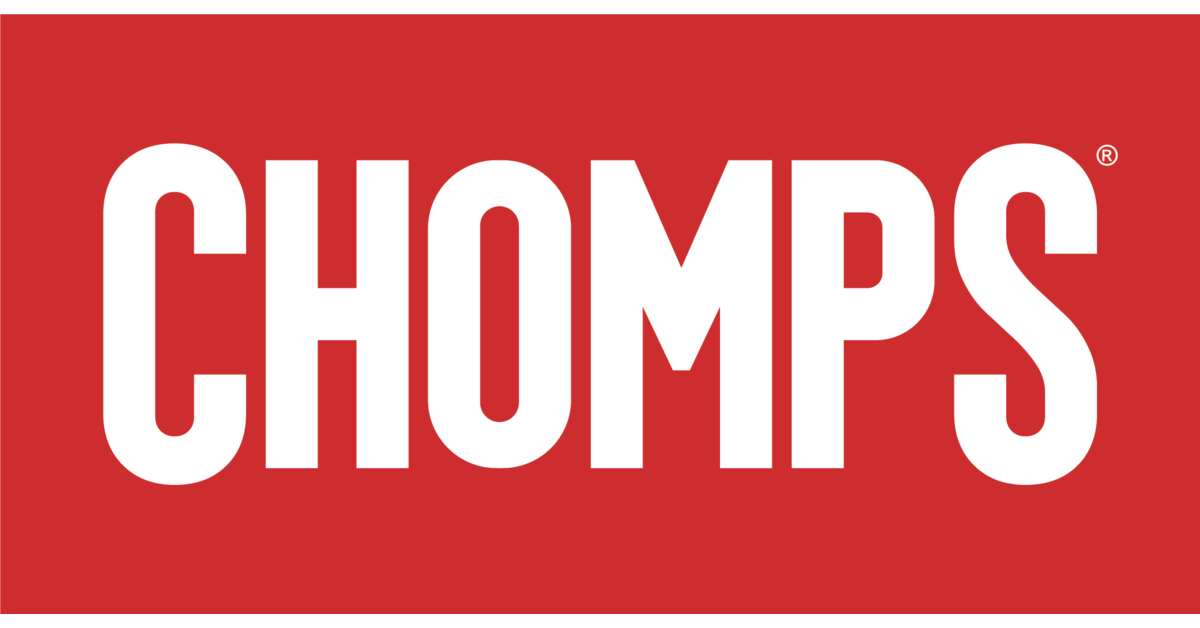 CHOMPS Achieves a 2.49X ROAS Leveraging Retargeting Powered by PDM®
