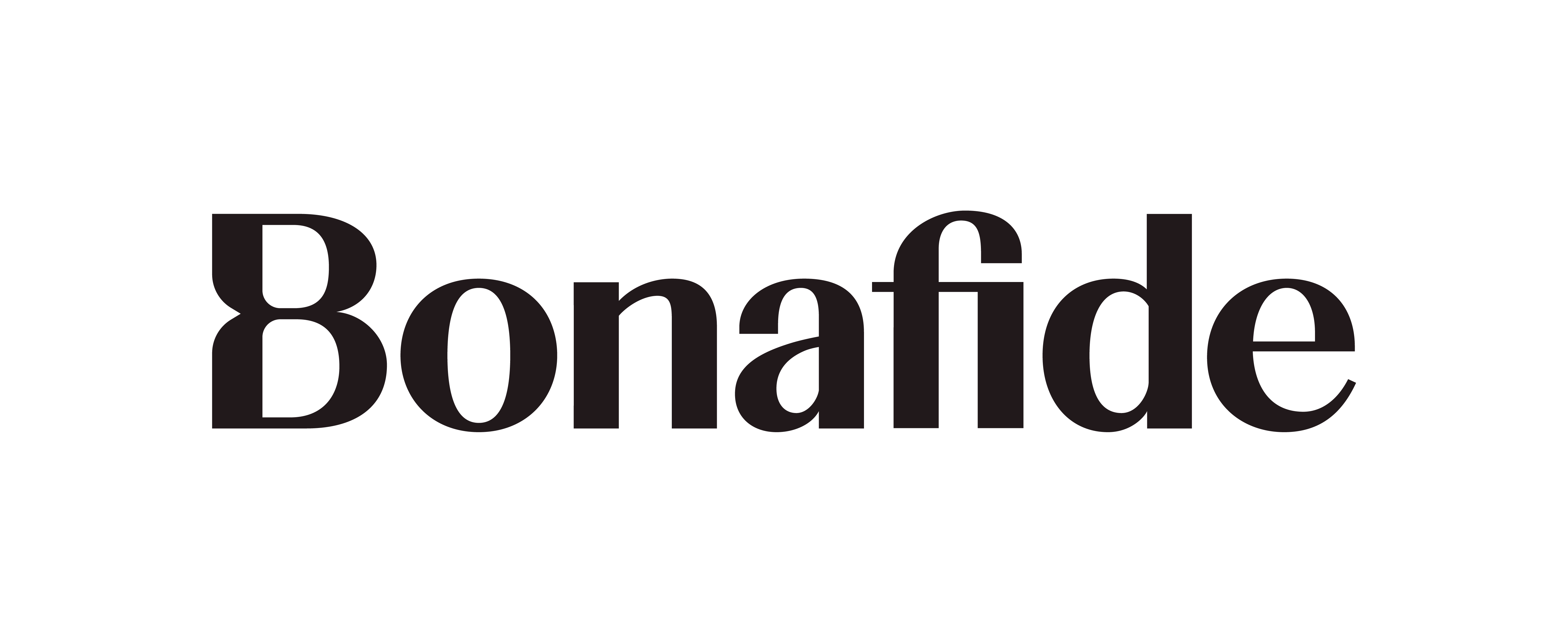 Bonafide Health® Surpassed Their iCPA Goals by 27% with PDM® Retargeting