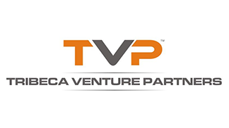 tvp-logo