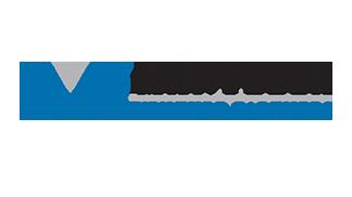 mantella-logo