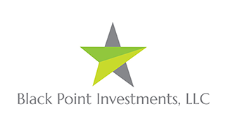 black-point-logo
