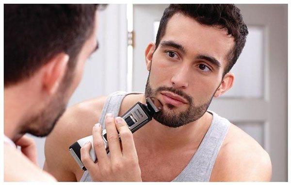 máy cạo râu của Nhật Bản