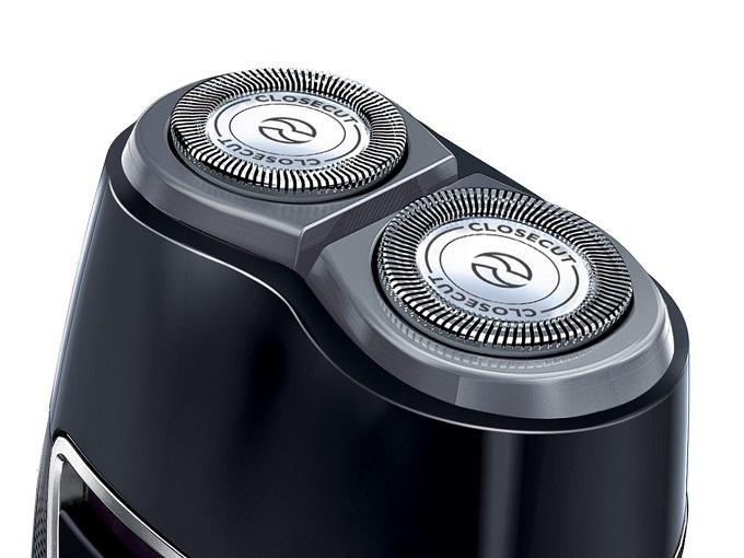 Máy cạo râu Philips PQ220 Nhật Bản