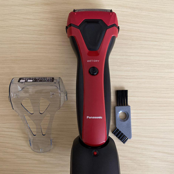 Máy cạo râu Panasonic ES-RL15 nội địa Nhật