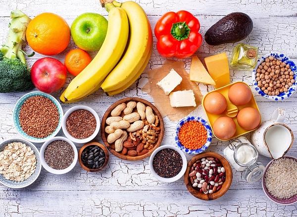 Ăn gì để tăng chiều cao cho trẻ một cách hiệu quả nhất