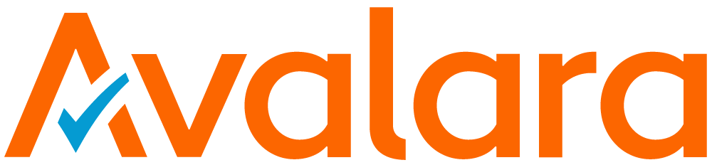 Get help from trusted Avalara experts.