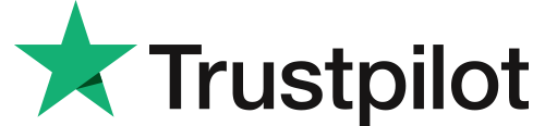 Get help from trusted Trustpilot experts.