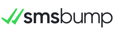 Get help from trusted SMSBump experts.