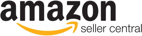 Get help from trusted Amazon Seller experts.