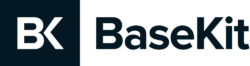 Get help from trusted Basekit experts.