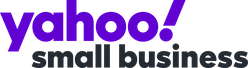 Get help from trusted Yahoo Small Business experts.