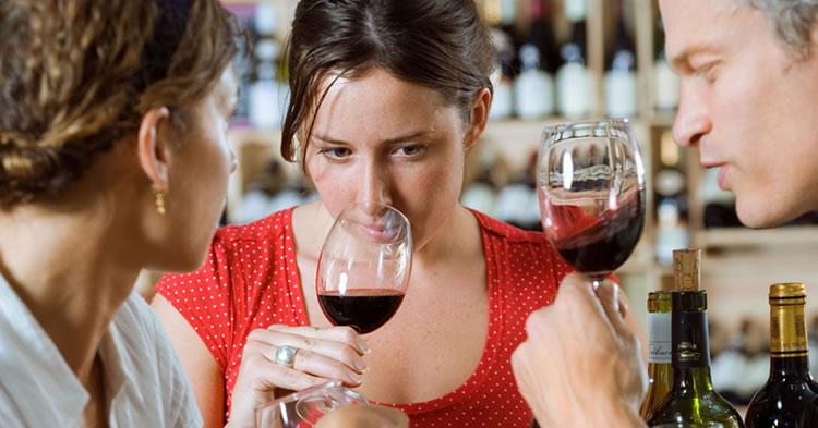 winelover-rutinario