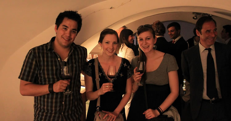 winelovers-social