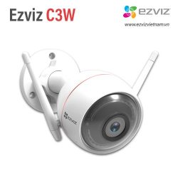 camera-ezviz-c3w