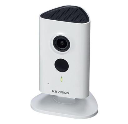 camera-khong-day-kbvision
