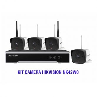 tron-bo-camera-kit-hikvision