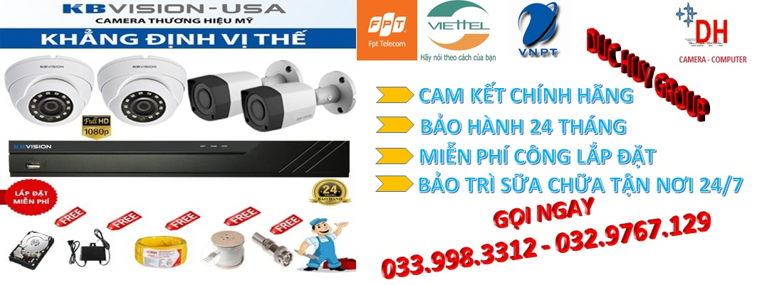 camera-duc-huy-group
