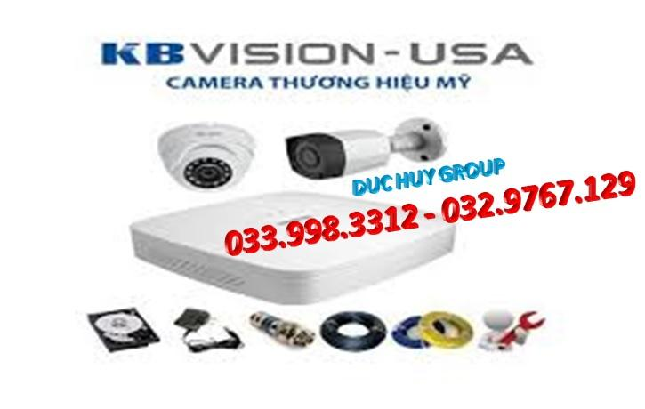 tron-bo-camera-kbvision-2.0mp-2cam