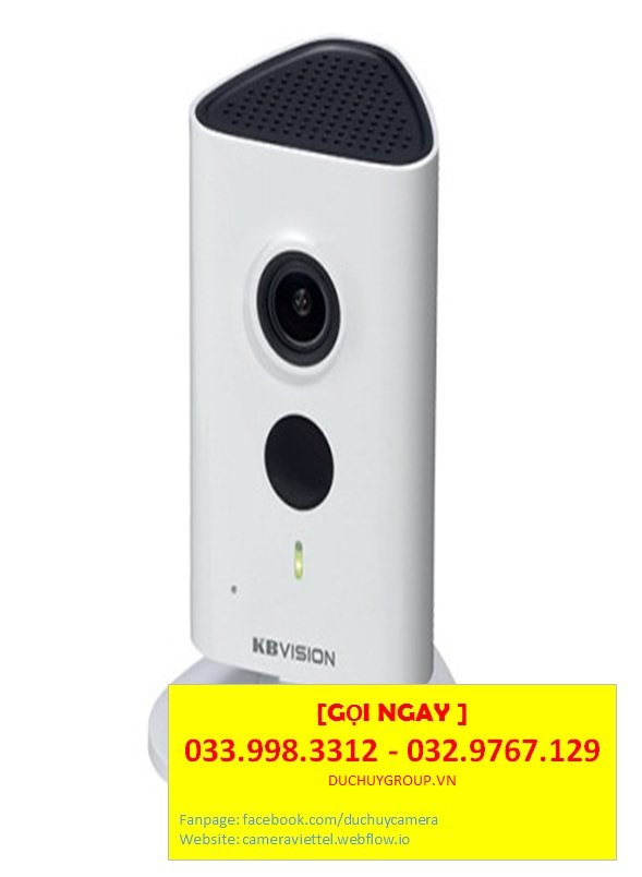 tron-bo-camera-hikvision-2.0mp