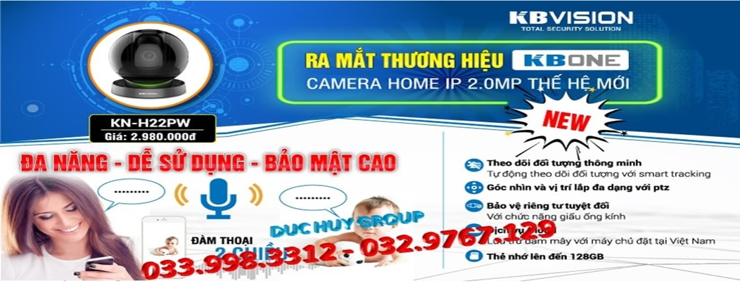 tron-bo-camera-wifi-khong-day-camera-trang-bom-1