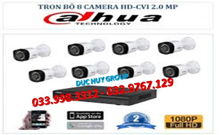 tron-bo-camera-wifi-khong-day-camera-trang-bom-2