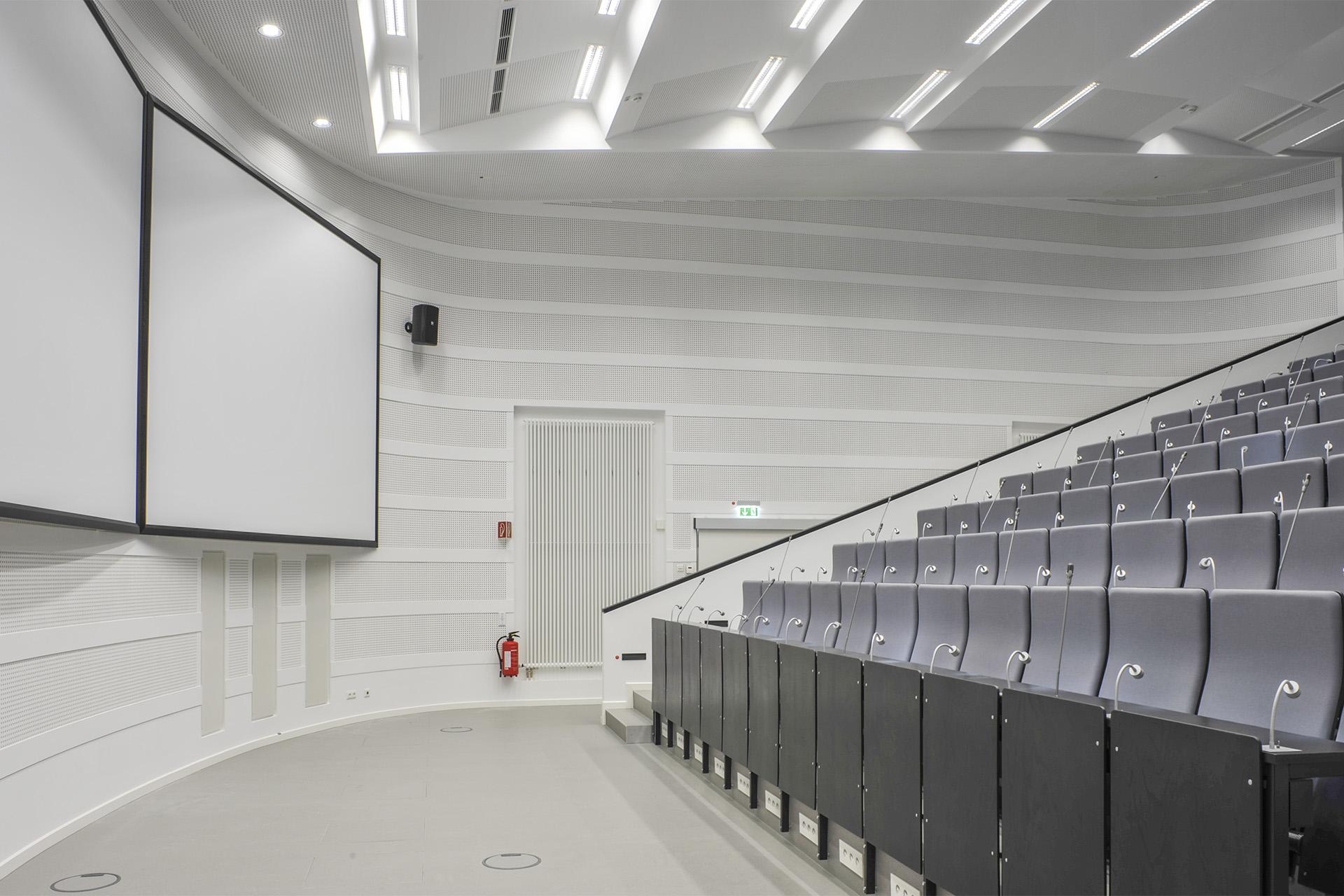 Ausbildungszentrum
