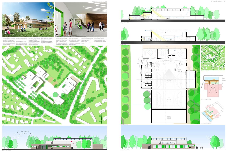 Heinrich-Heine-School