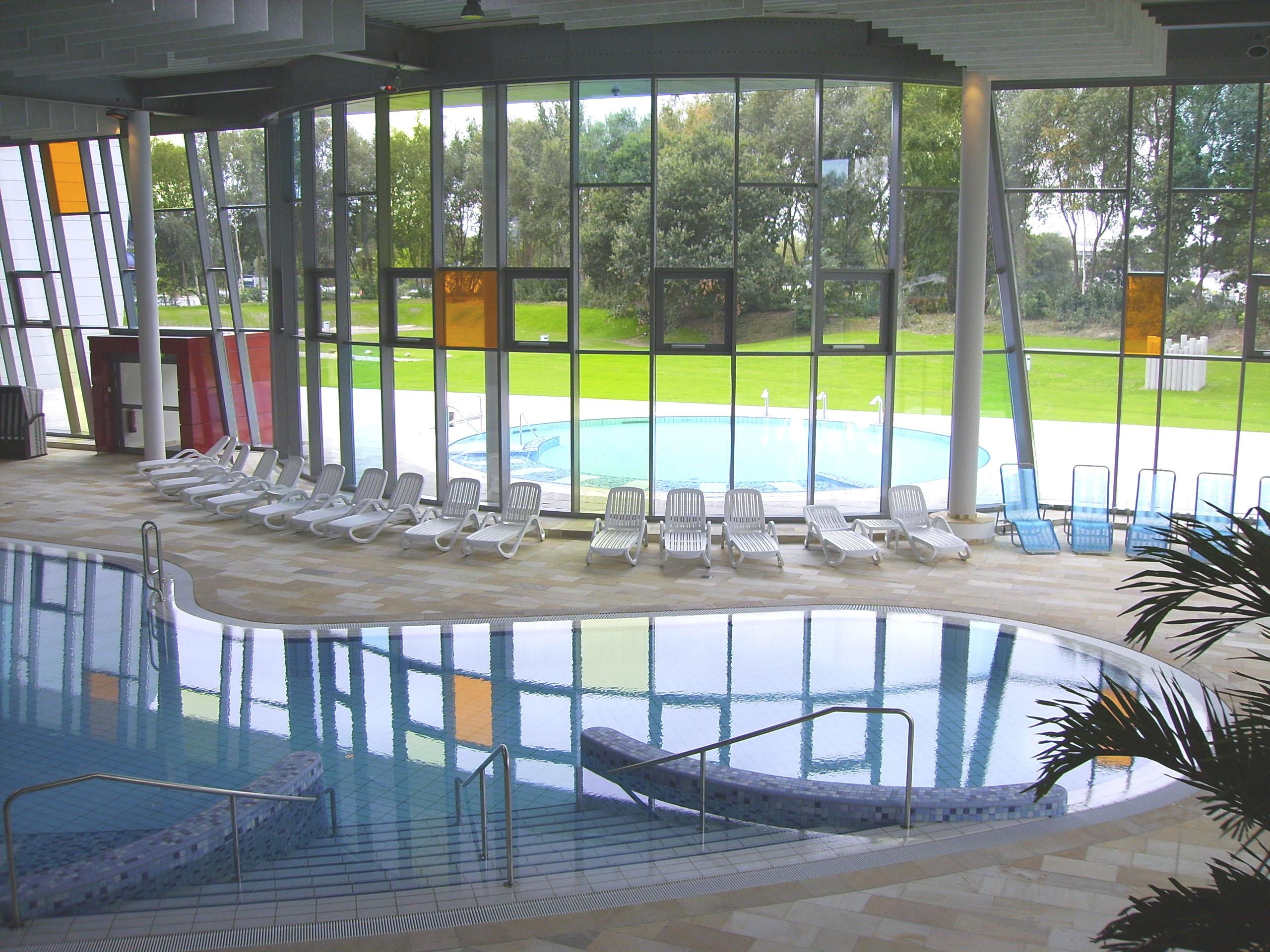 nautimo Swimming Pool