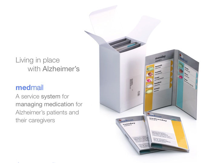 medmail-refinement1