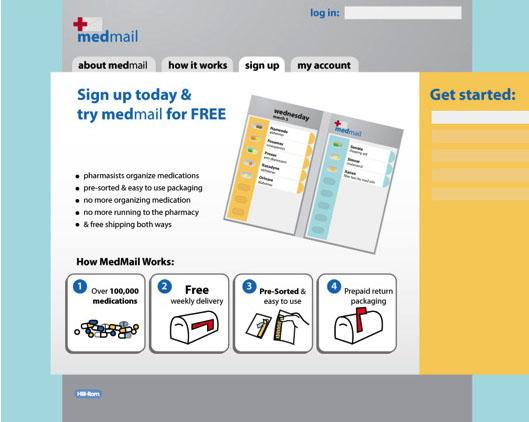 medmail-refinement2