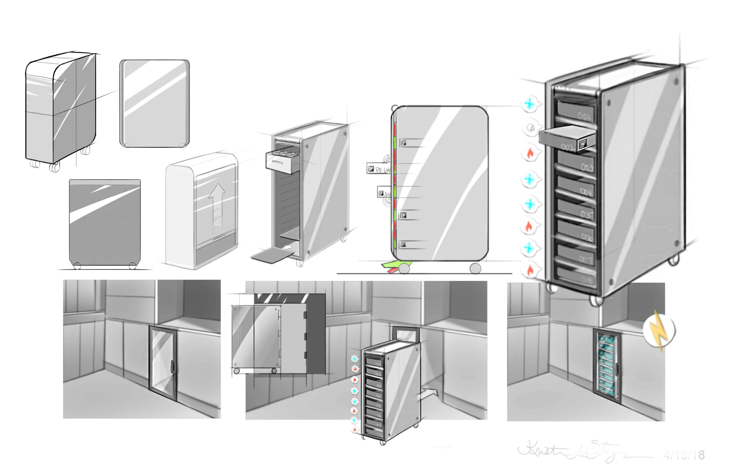 skyecosystem-ideation2