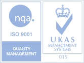 Image ISO standards and Certificats