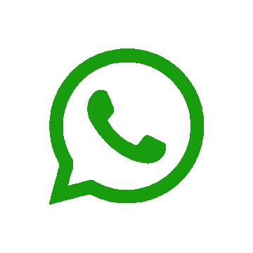 whatsapp assetplan