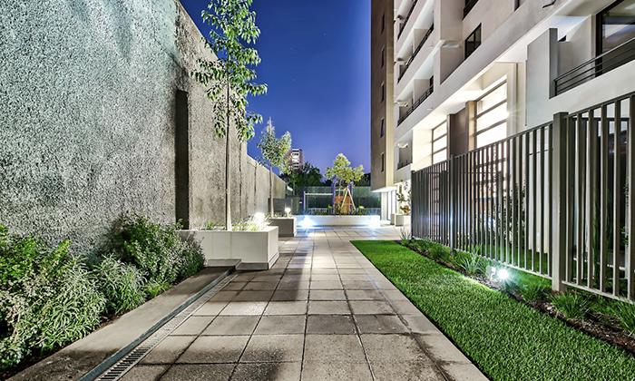 Mercado de renta residencial está muy activo y atrae a agentes foráneos