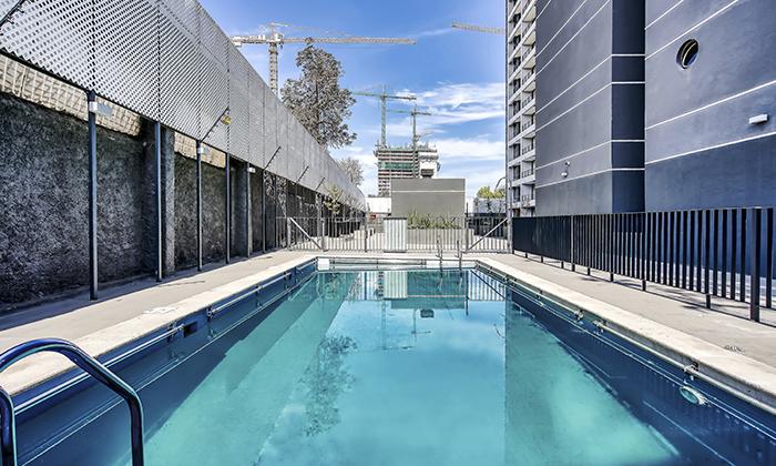 Negocio de renta residencial suma una decena de edificios nuevos este año, pese a pandemia