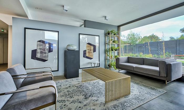 Edificios para renta residencial se cuadruplican desde 2015 y suman ocho mil departamentos