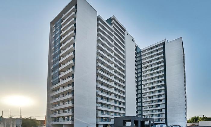 Inmobiliarias superan a fondos de inversión y compañías de seguros como dueños de edificios multifamily