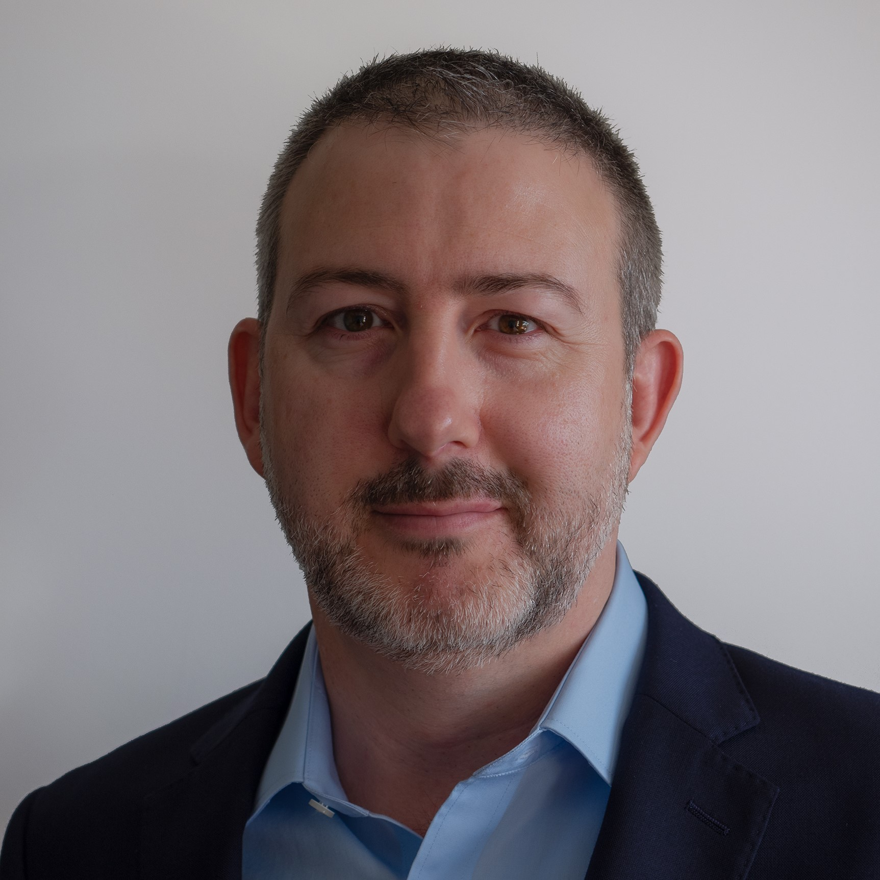 RSGx welcome Michael O'Connell as Operations Manager - WA, SA & NT