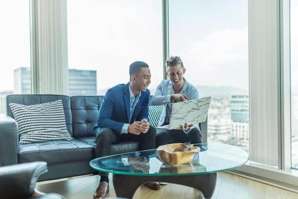 Best Property Management Company Washington DC | Atlas Lane