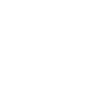 Expertise.com best property managers in washington dc