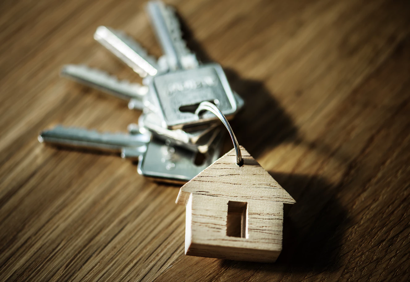 How to Get Your Property Rent-Ready