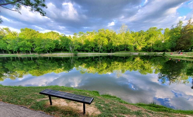 The Top 12 DC Suburbs for Comfortable Living