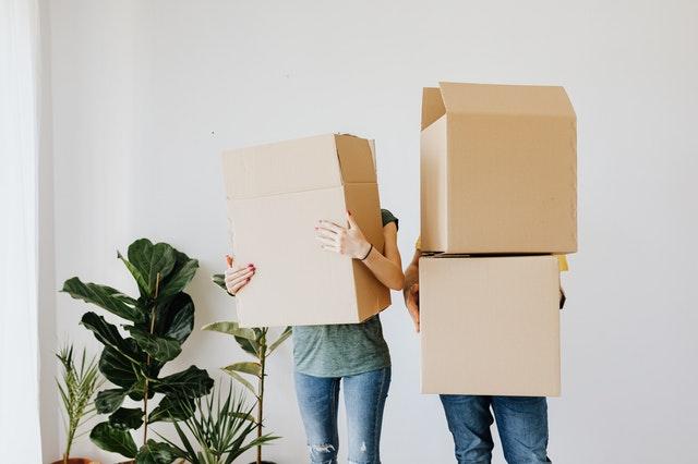 Atlas Lane | DC Property Management Company | Rent Ready Home