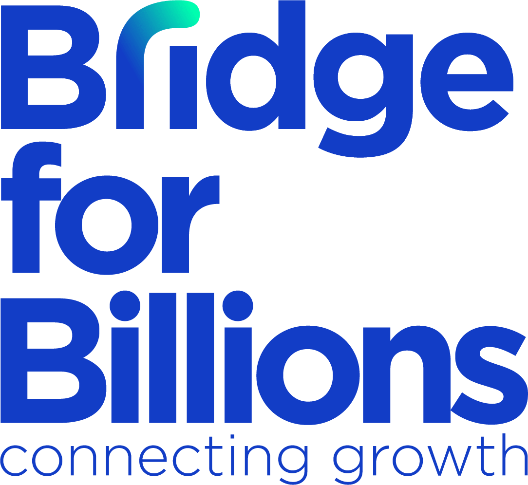 Bridge for Billions recommends tabby for focus and productivity on the browser