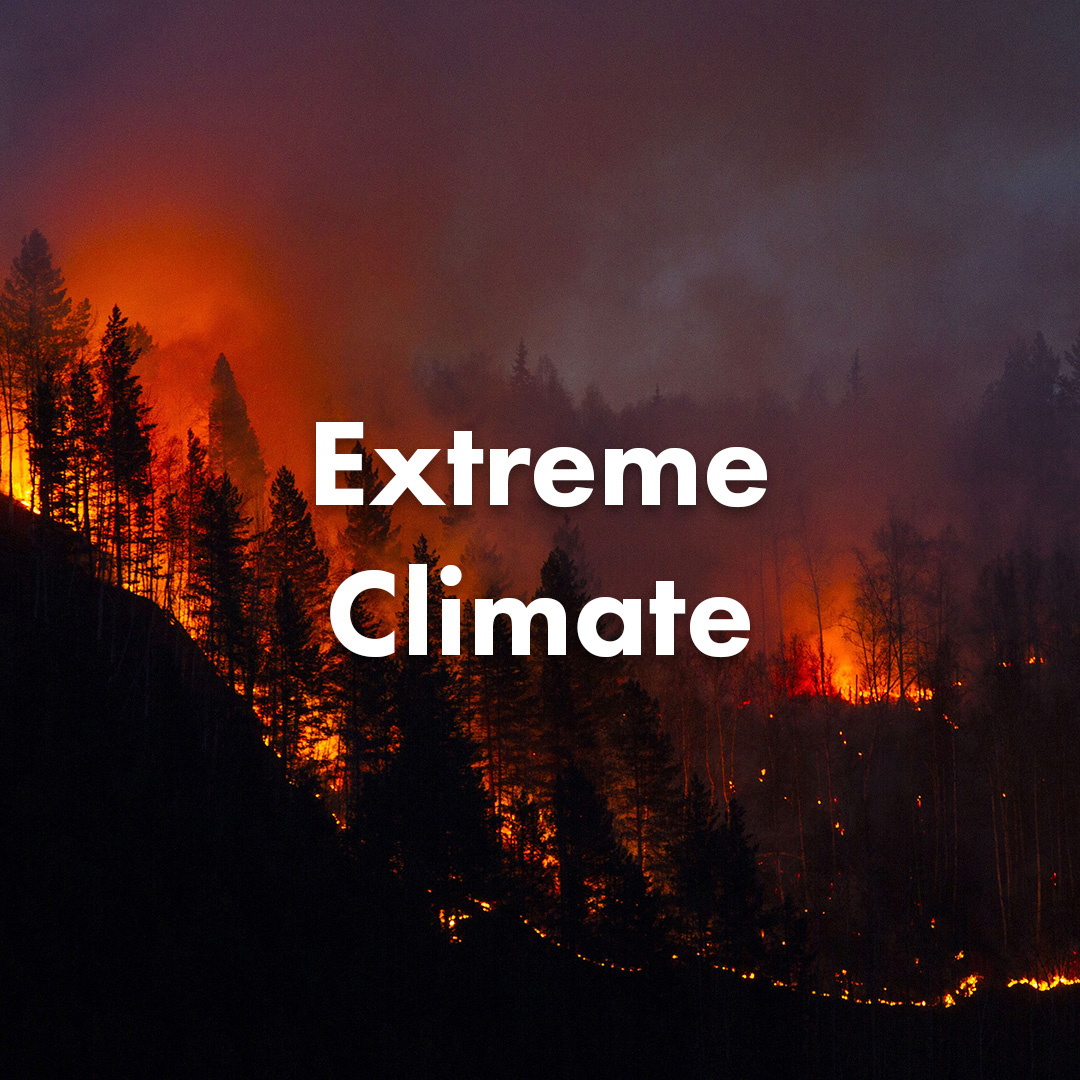 Extreme Climate