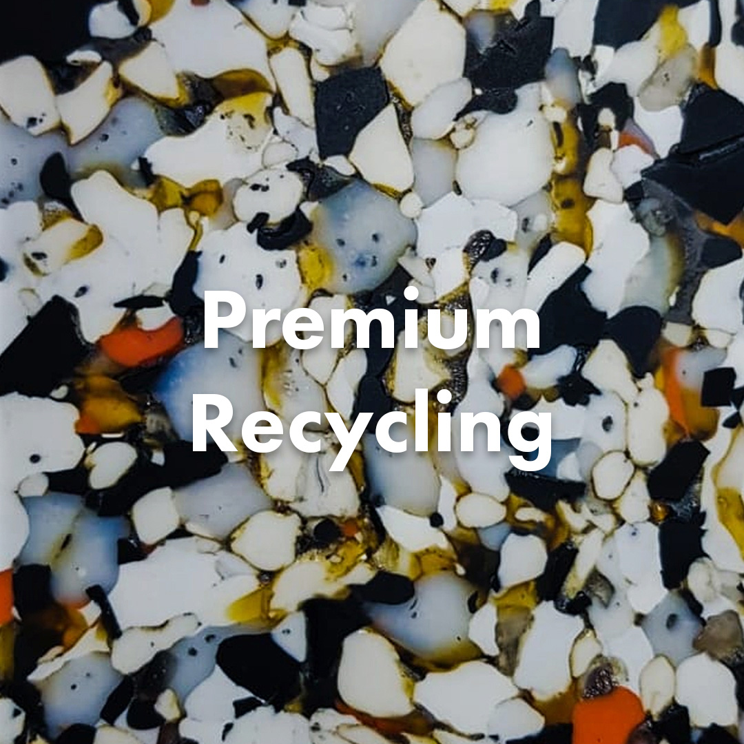 Premium Recycling