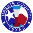 Harris County Seal